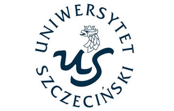 University of Szczecin logo